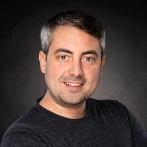 Stephan Jorda - Onlinemarketing & Webdesign