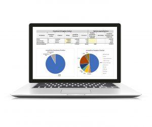 Vorschau Excel-Vorlage