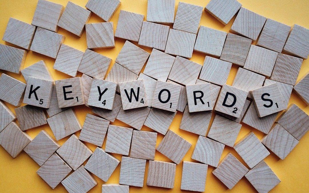 Keyword Recherche Tools – kostenlos und kostenpflichtig